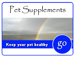 Suede Hills pet health